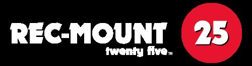 REC-MOUNT25